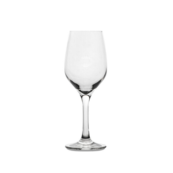 Weinglas Pure 380 ml aus Polycarbonat