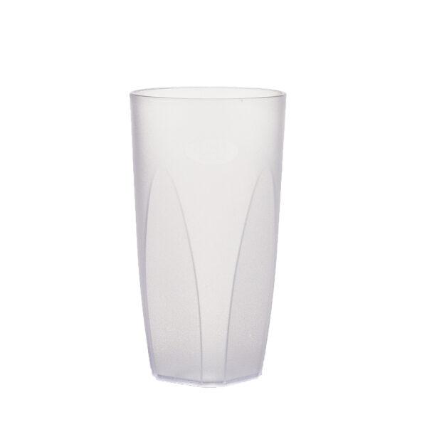 Cocktailglas 250 ml aus SAN