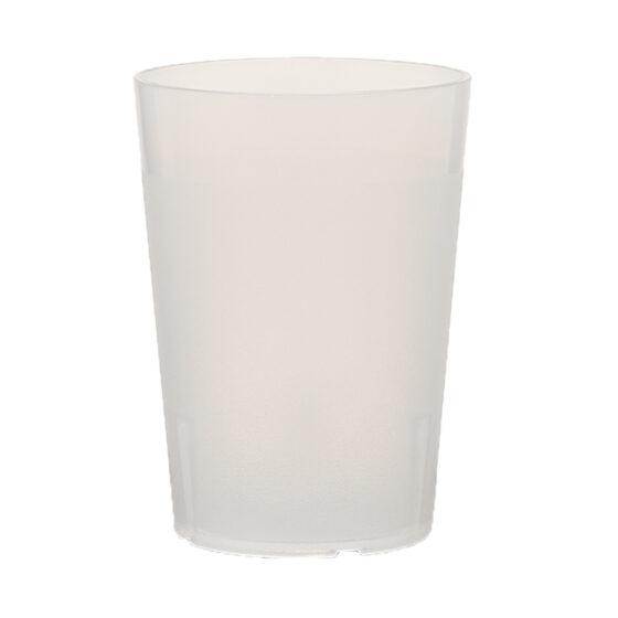 Trinkbecher 500 ml aus PP