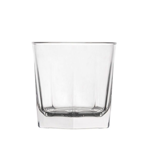 Whiskyglas 370 ml aus Polycarbonat